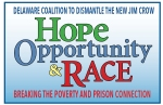 Hope_logo_final